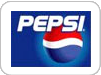 pepsi company of oman Pepsico middle east and africa appoints new president (pepsi's bottling company for the western region in saudi oman.